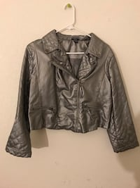 Rue 21 jacket  Denver, 80224