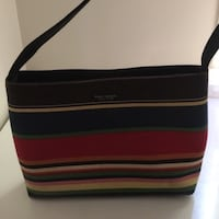 Vintage Kate spade purse! London, N6K 1M7