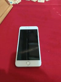 iPhone 6 pulus 64 GB Çanakkale