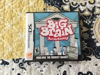Nintendo ds games Medford