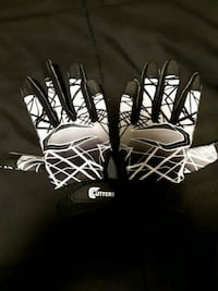 Cutters Youth Sports Gloves Seattle, 98119