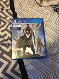 Ps4 games looking to trade for xbox1 games Halifax, B3K 4N1