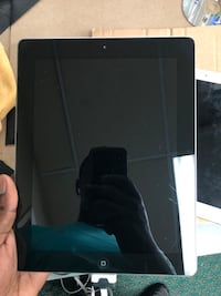 IPad, Electronics Apple IPad 2 16GB W/Charger.. Negotiable Baltimore, 21217