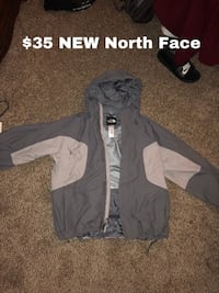 Sz - L , BRAND NEW NORTH FACE JACKET Poughkeepsie, 12601