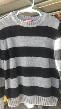 Sweater  Victorville, 92392