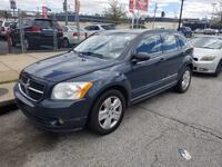 Dodge - Caliber - 2007 Baltimore, 21224