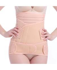 Postpartum/ Post Surgery Support Belt Burnaby, V5A