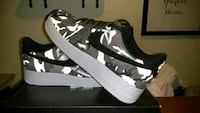 BRAND NEW! AIR FORCE 1 07LV8 SIZE 13 Cinnaminson, 08077