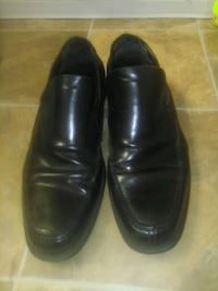 GUCCI dress shoes! Great condition!  Jacksonville, 32207