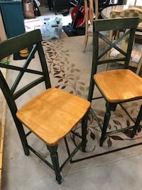Counter Stools Germantown, 20874