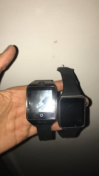 Sim activated Bluetooth watches  Edmonton, T5E 5K4