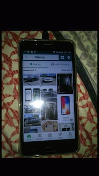brand new •BIG PHONE✓ •UNLOCK FOR ANY carrier✓ • Los Angeles, 90044