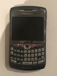 BlackBerry for sale Toronto, M3H 2R7