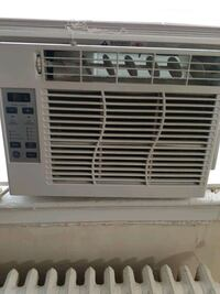 2 different Air Conditioners with remote controllers,text or call me