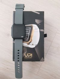 Up smart watch