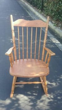 Another Fine Rocking Chair  Virginia Beach, 23455