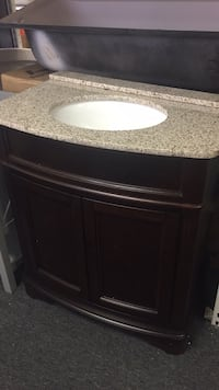 31 inch bathroom cabinet Clearwater, 33764