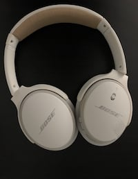 Bose AE2 Soundlink Headphones