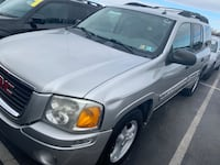 GMC - Envoy - 2005 Laurel, 20707