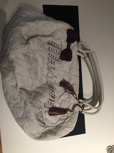 Bolso mustang impecable