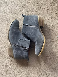 Lucky Brand womens shoes Norfolk, 23505