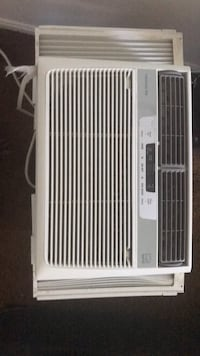 air conditioning window unit Silver Spring, 20902