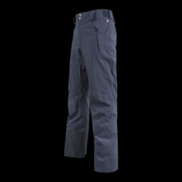 BRAND NEW Helly Hansen Men's Force Pants