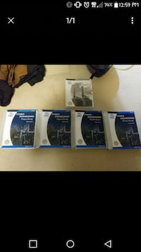 4th Class Power Engineering Books Edmonton