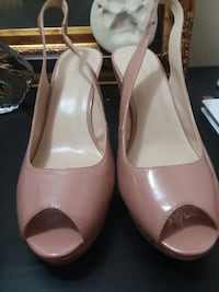 Nine west never been used Fort Pierce, 34982