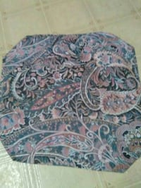 Ten Place Mats Great Condition