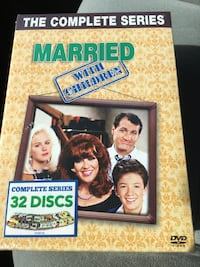 Married with Children Calgary, T2Y 3W9