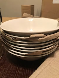 Brand New - $100 Dinnerware Set For $40 Winston-Salem, 27105