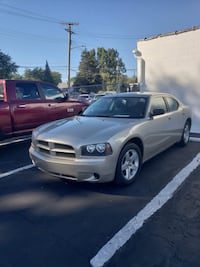 Dodge - Charger - 2009 Sterling Heights, 48313