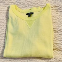 American Eagle outfitters sweater/XS Hagerstown, 21740