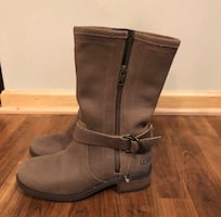 NEW Ugg Boots