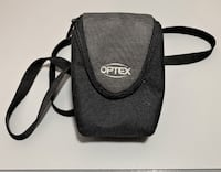 Optex Digital Camera Pouch Bedford