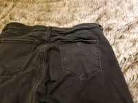 Ladies size 16 Guess jeans Leamington