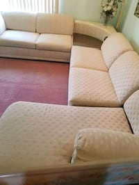 Price Drop..Living Room Furniture
