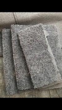 Carpets for least two room Virginia Beach, 23462
