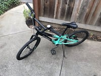 Specialized Bicycle (20in) Fremont, 94536