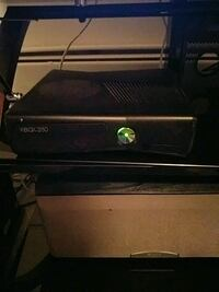 Wireless Xbox 360/2 controls and games