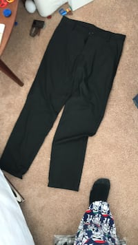 Ladies work pants size 8 & 10 Odenton, 21113