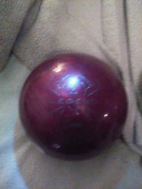 Hammer legend bowling ball Knoxville, 37909