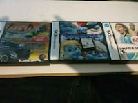 Ds games Front Royal, 22630