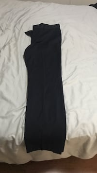 Perry Ellis slim fit 32x32 brand new  Nanaimo, V9R 5V7