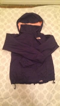 The North Face women's XS dryvent jacket  Alexandria, 22315
