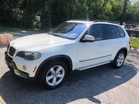 2009 BMW X5 30i Capitol Heights
