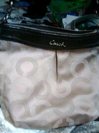 Coach purse Rossville, 30741