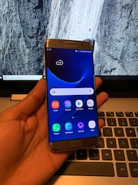 Galaxy S7 Edge 32GB Austin, 78724
