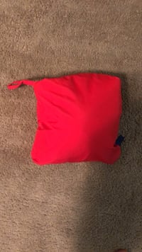 Foldable Windbreaker Washington, 20020